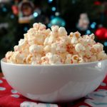 How to Watch Christmas Movies Online