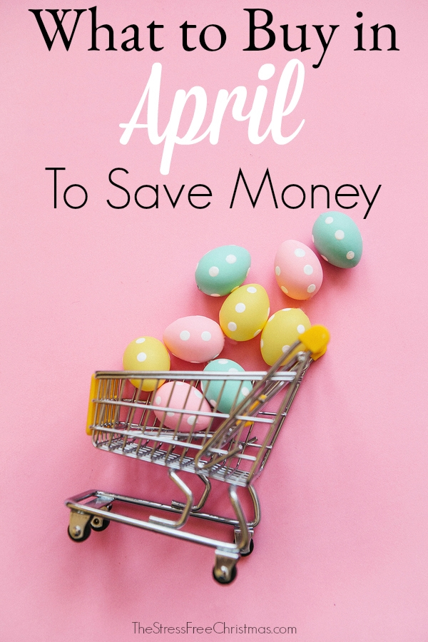 Shopping Cart with eggs on a pink background