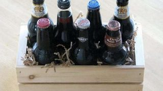 Root Beer Gift Idea