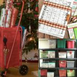 Organized Christmas Hacks You Need to Try